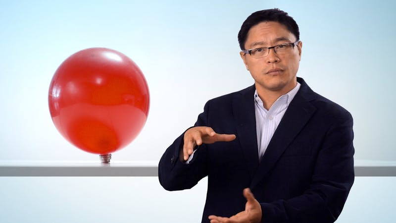 Part 7 of Dr. Jason Fung\'s diabetes course