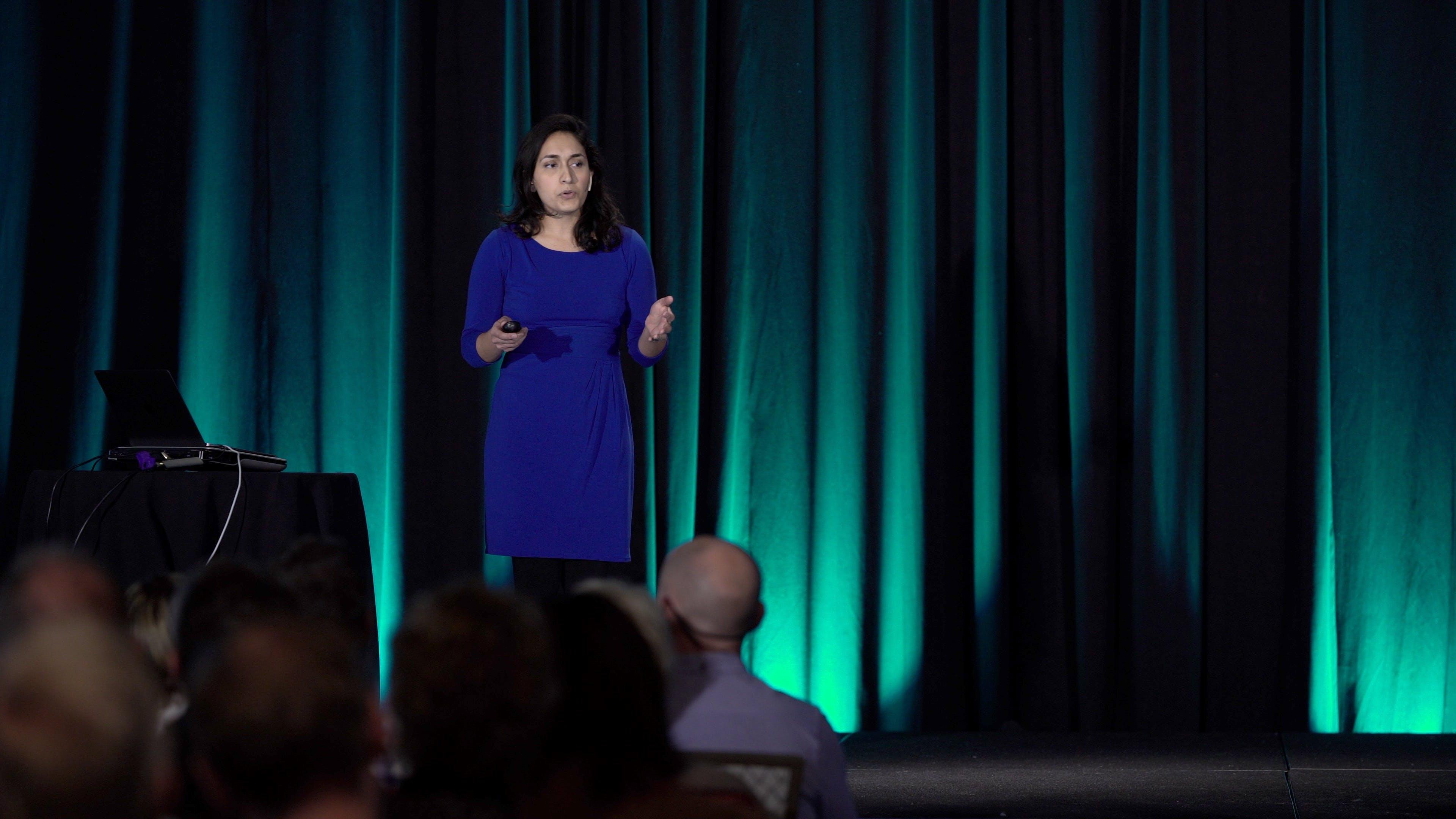 l'insulino-résistance et sexuelle Santé-Dr Priyanka Wali