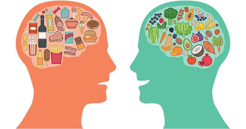 """Meilleur aliment pour le cerveau """"class ="""" aligncenter taille-complète wp-image-4119229 """"width ="""" 800 """"height ="""" 419 """"srcset ="""" https://i.dietdoctor.com/wp-content/uploads/2019/04 /happy-sad.jpg?auto=compress%2Cformat&w=150&h=79&fit=crop 150w, https: //i.dietdoctor.com/wp-content/uploads/2019/04/happy-sad.jpg? auto = compresser% 2Cformat & w = 200 & h = 105 & fit = recadrer 200w, https: //i.dietdoctor.com/wp-content/uploads/2019/04/happy-sad.jpg? Auto = compresser% 2Cformat & w = 267 & h = 140 & fit = crop 267w, https: //i.dietdoctor.com/wp-content/uploads/2019/04/happy-sad.jpg?auto=compress%2Cformat&w=400&h=210&fit=crop 400w, https: //i.dietdoctor.com/wp-content /uploads/2019/04/happy-sad.jpg?auto=compress%2Cformat&w=800&h=419&fit=crop 800w, https: //i.dietdoctor.com/wp-content/uploads/2019/04/happy-sad. jpg? auto = compresser% 2Cformat & w = 1600 & h = 838 & fit = rogner 1600w """"tailles ="""" (largeur maximale: 769px) 100vw, (largeur minimale: 1200px) 800px, calculé (100vw - 300px)"""