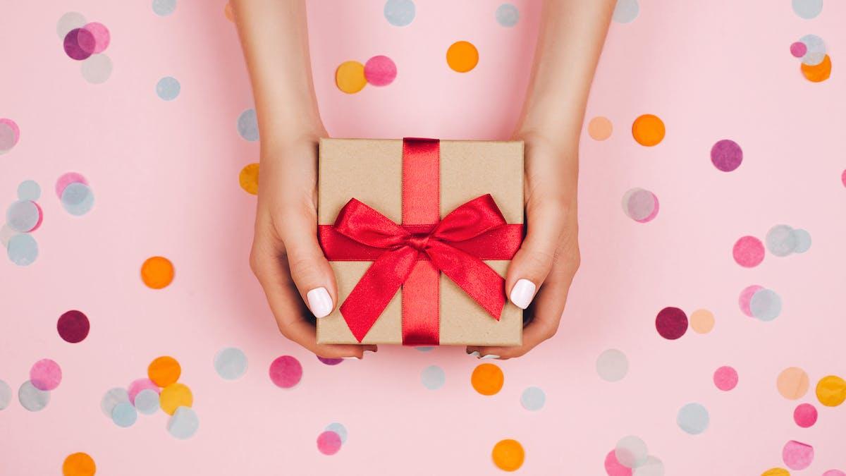 Keto gift guide