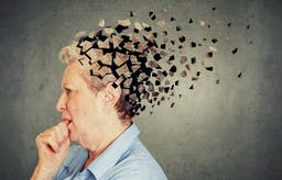 Does elevated LDL have a role in early-onset Alzheimer's disease?