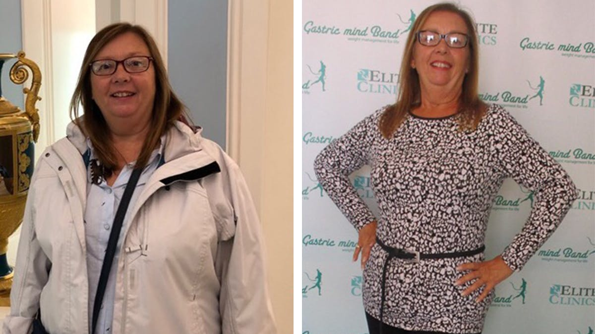 """Try Diet Doctor and keto – the only thing to lose is fat"""