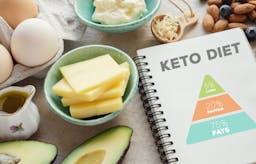 Ketogenic nutrition training program launched