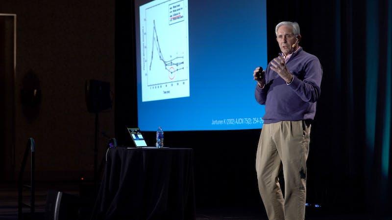 如何最大限度地减少长期胰岛素反应