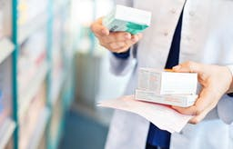 Pharmacists learn to dispense a different Rx: low-carbohydrate diets