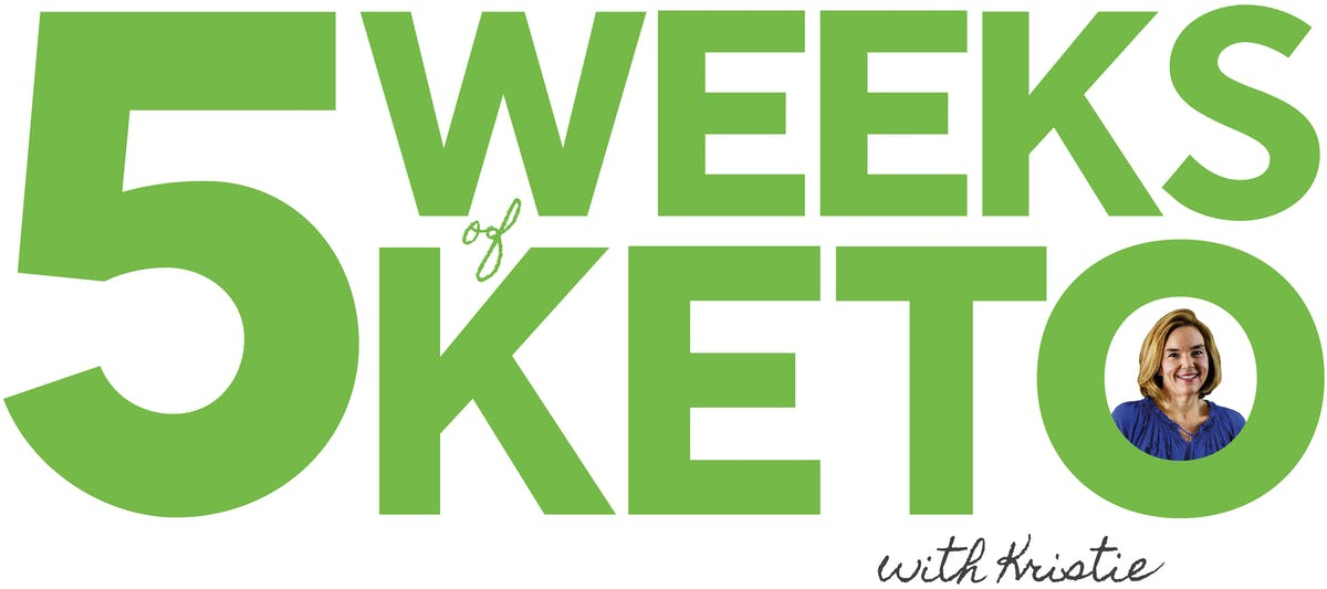 5 weeks head_logo