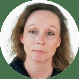 Anna-Edholm-round