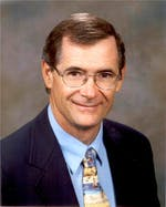 Dr. Keith Runyan, MD