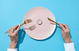 Fasting protocol
