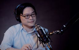 Diet Doctor Podcast #23 – Dr. Jason Fung