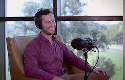 Diet Doctor Podcast #26 – Ignacio Cuaranta, MD