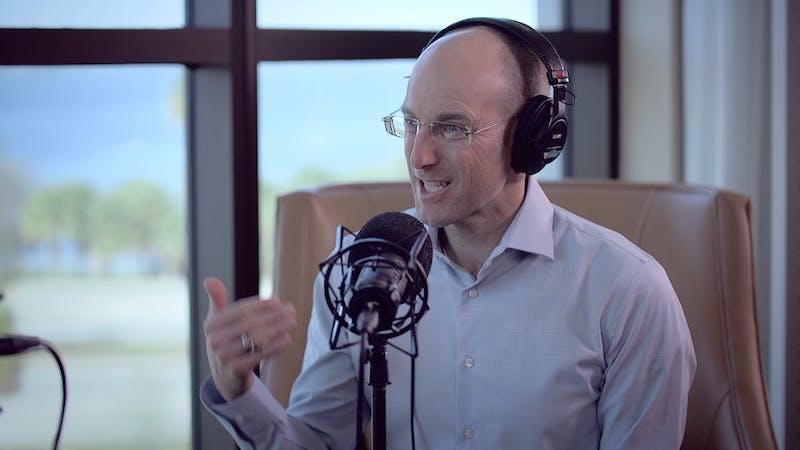 Diet Doctor Podcast #26 – Dr. Ignacio Cuaranta
