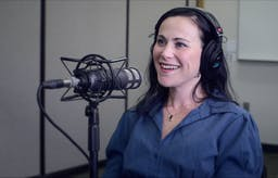 Diet Doctor Podcast #28 – Amy Berger