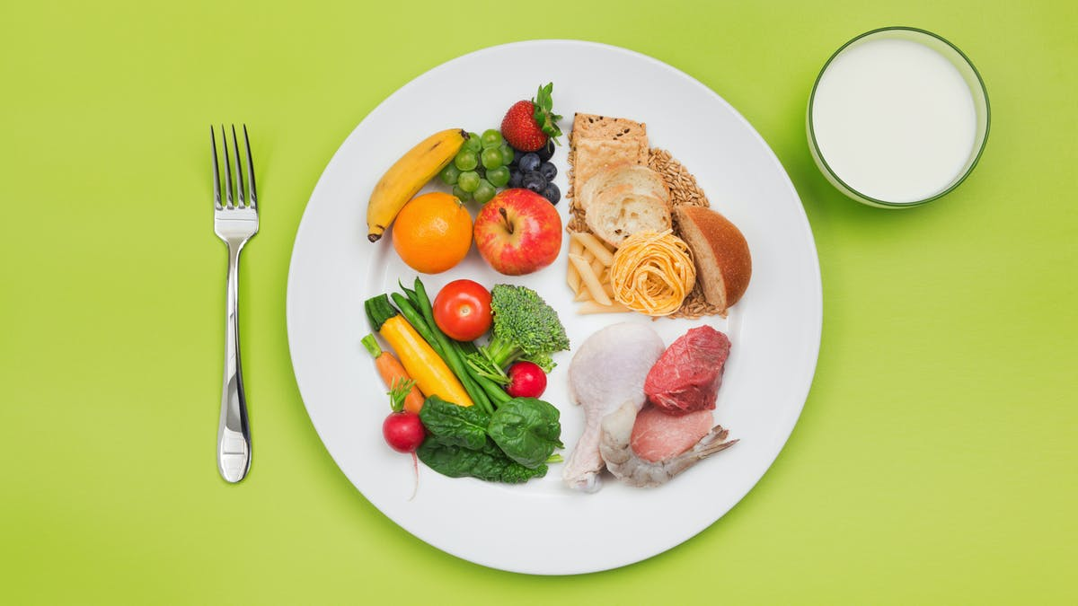 High-profile ad urges low-carb approach to dietary guidelines