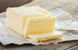 Another thoughtful analysis upends fear of saturated fat
