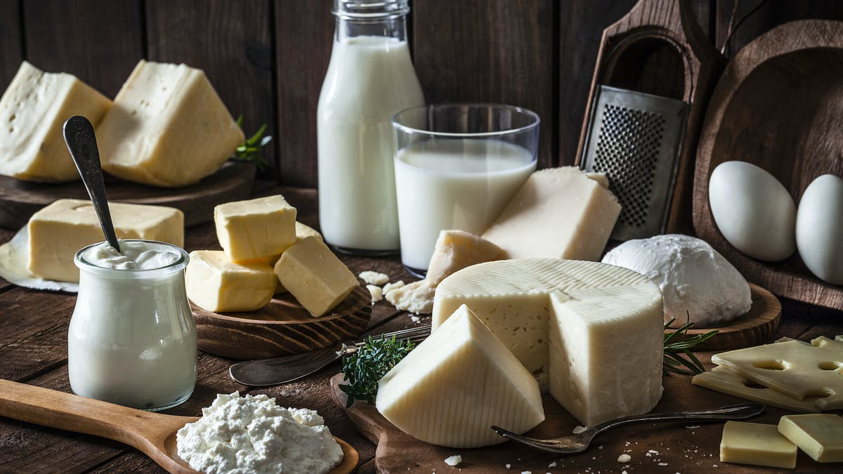 Potential health effects of a saturated fat tax are highly speculative