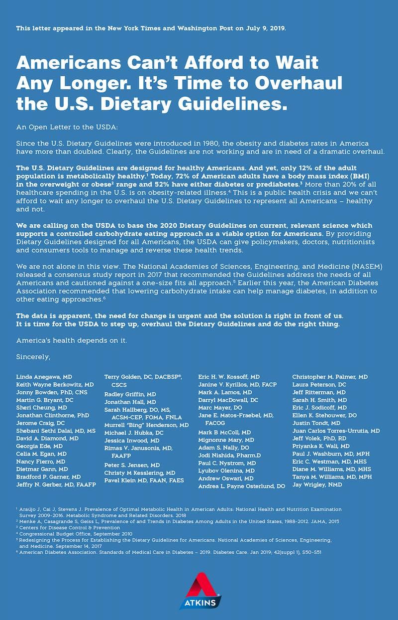 open-letter-edited