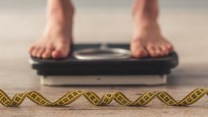 Why low carb can help you lose weight