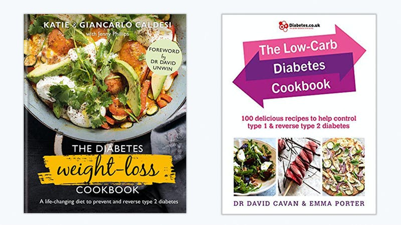 cookbooks-diabetes