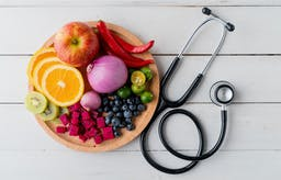 Old associations do NOT prove plant-based diets contribute to heart health