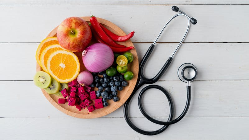do plant-based diets improve heart health