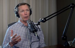 Diet Doctor Podcast #30 – Dr. Gary Fettke