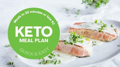 Keto-Meal-plan-30min-16-9