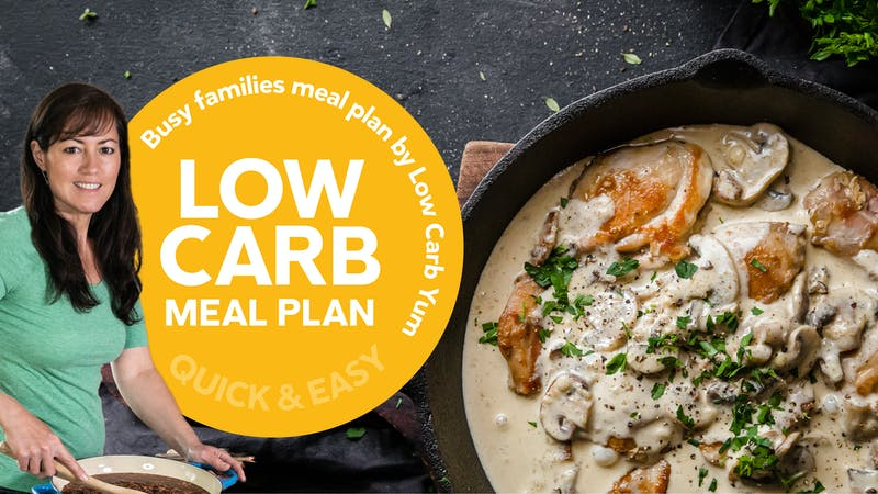 LC-Meal-plan-Busy-family-week-Low-carb-yum-16-9-2