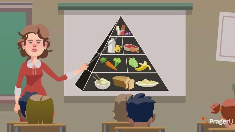 nutrition-politics