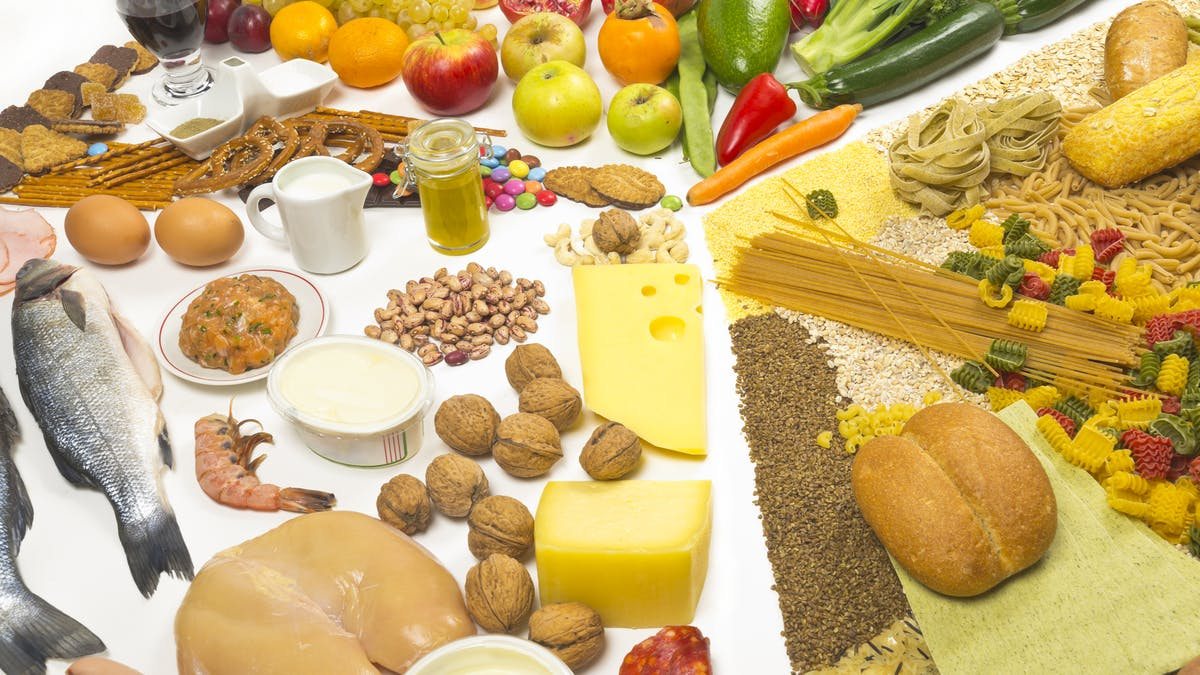 Speak up to help change the dietary guidelines