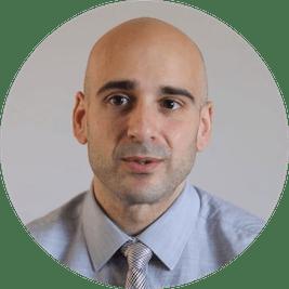 Tro Kalayjian-team-page