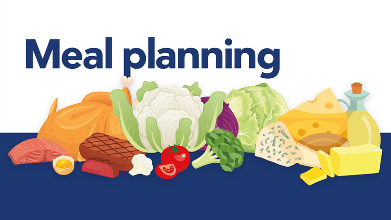 meal_planning_16x9
