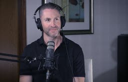 Diet Doctor podcast #40 — Ted Naiman