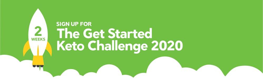 Get-started-keto-challenge-2020-sign-up