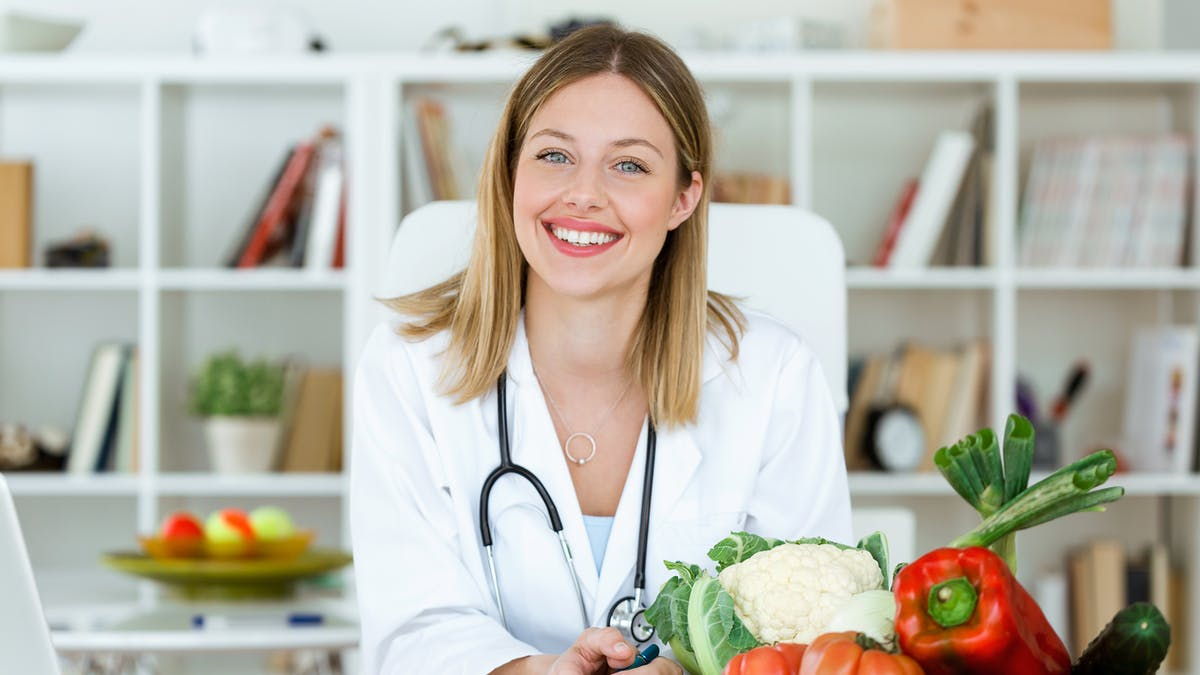 Doctors know what works — and it isn't the guidelines!
