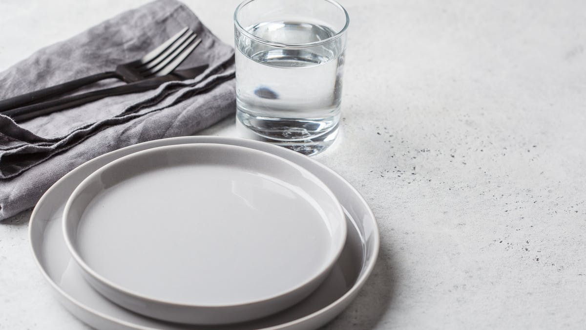 Intermittent fasting is the top diet trending on Google this year