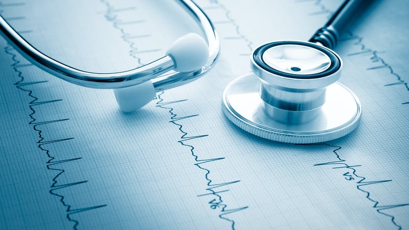 Metabolic syndrome and lipogenesis both associated with higher death rates