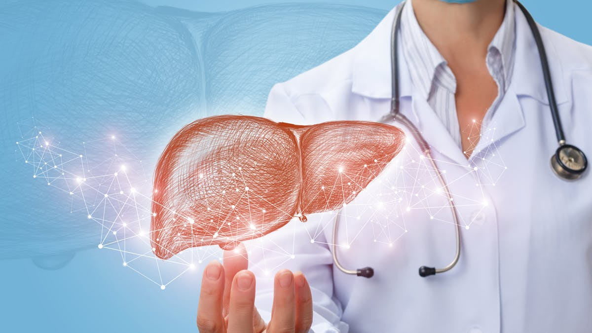 Limiting carbs likely better than drugs for fatty liver