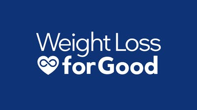 New program: Weight Loss for Good launches January 2