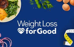 There's still time to start Weight Loss for Good