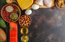 "Op-ed: Mislabelling a diet ""low-carb"" is dangerous"