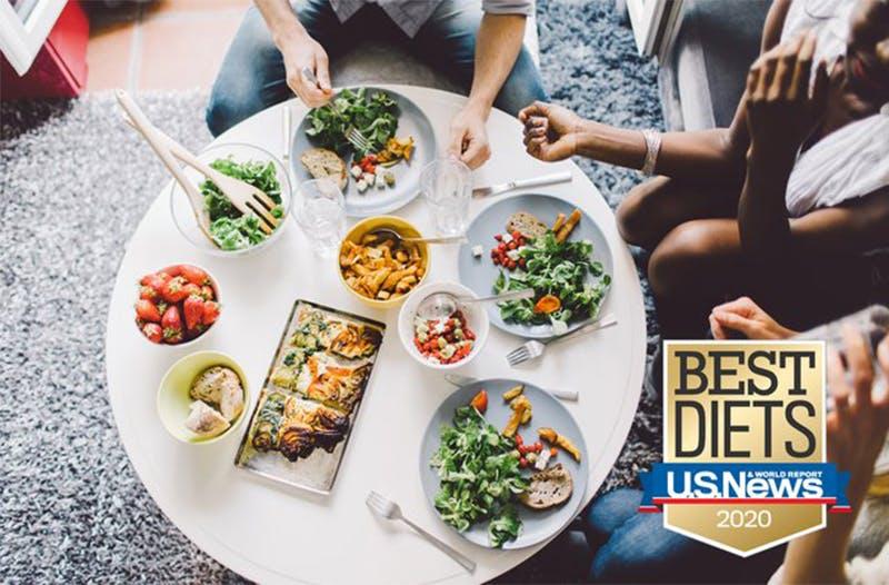 US-NEWS-best-diets
