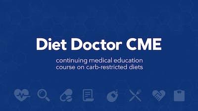 CME course