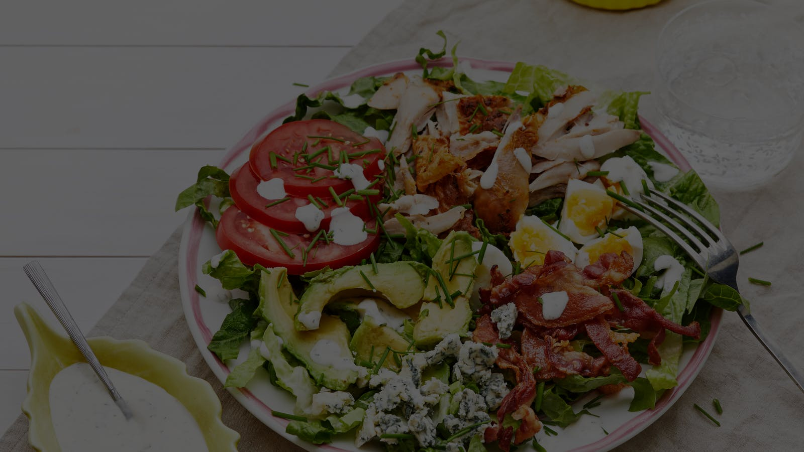 Become a Member – Keto Meal Plans, Videos, Recipes – Diet Doctor