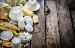 Expert panel agrees – limits to saturated fat are not evidence-based