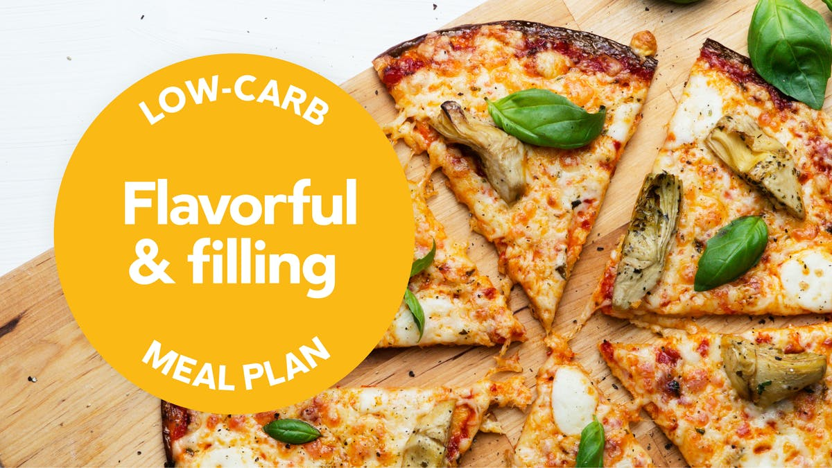 Low-Carb-Meal-plan-flavorful-and-filling-1-16-9