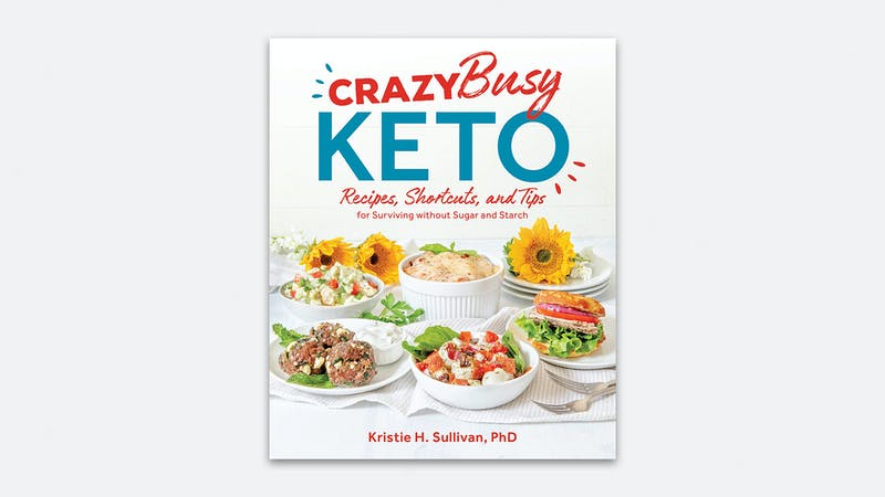 crazy-busy-keto