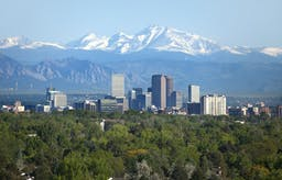 Low Carb Denver 2020: Day two