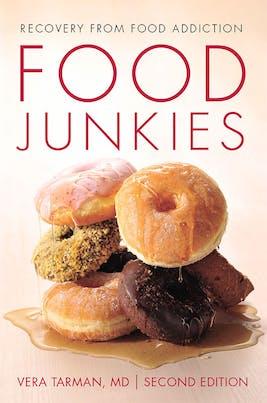 food-junkies