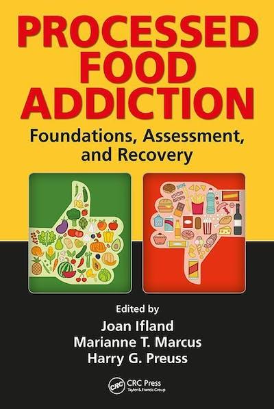 processed-food-addiction